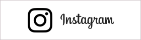 五辻の昆布Instagram